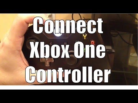 how to sync xbox controller to a different xbox