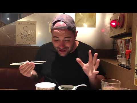 Yakiniku - Japanese indoor BBQ dining, Japan