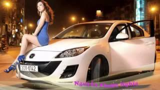 lk Cha Cha Cha 4 Vol 1   YouTube