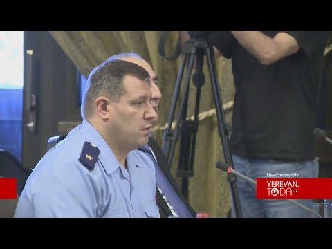 «Լիդիան»-ի գործը կկարճվի. քրեական հետապնդման հիմքեր չկան (տեսանյութը՝ YerevanToday-ի)