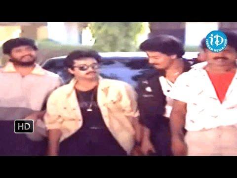 Neti Charitra Movie - Suresh Nice Fight Scene