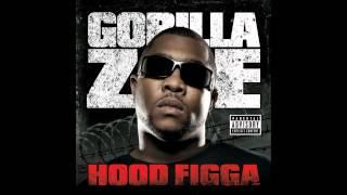 Gorilla Zoe - Paper