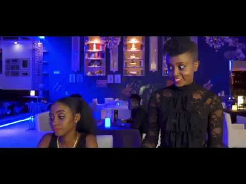 Nadia Mukami - Yule Yule (Official Video) SMS 'Skiza 8544774' to 811