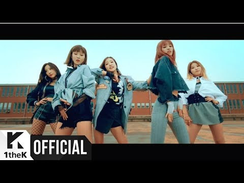 Video [MV] PLAYBACK(플레이백) _ Want You To Say(말해줘) download in MP3, 3GP, MP4, WEBM, AVI, FLV January 2017
