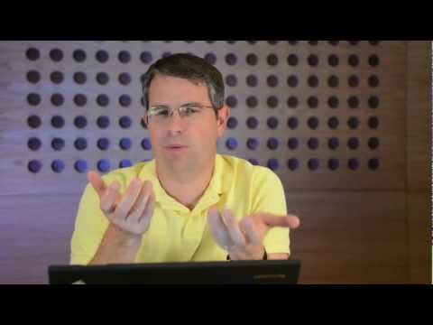 Matt Cutts: How does Google consider site-wide backlink ...