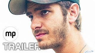 Nonton Exklusiv 99 Homes Trailer German Deutsch  2016  Andrew Garfield  Michael Shannon Film Subtitle Indonesia Streaming Movie Download