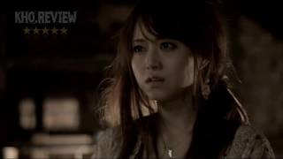 Nonton                      Maze  Secret Love 2015 Trailer   Akiho Yoshizawa Film Subtitle Indonesia Streaming Movie Download
