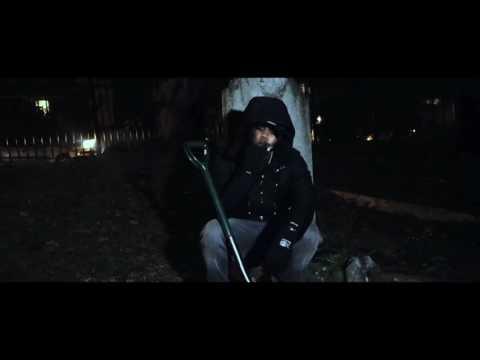 Stigs (Peckham) – Bodied | @PacmanTV @STDaGhost1 #RollinRoundWidDaHammers
