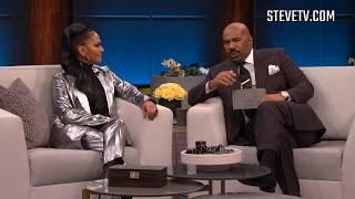 Video Sheila E on Prince's Purple Rain Proposal MP3, 3GP, MP4, WEBM, AVI, FLV April 2018