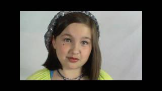 Nonton (ended) American Girl Clothing: Liberty Jane Summer 2010 Design Contest Film Subtitle Indonesia Streaming Movie Download