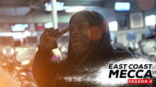 East Coast Mecca Season 2 Episode 6