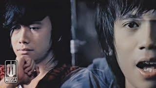 D'MASIV - Jangan Menyerah (Official Video)