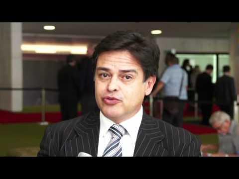 Dep.Eduardo Barbosa – Plano Nacional de Educação