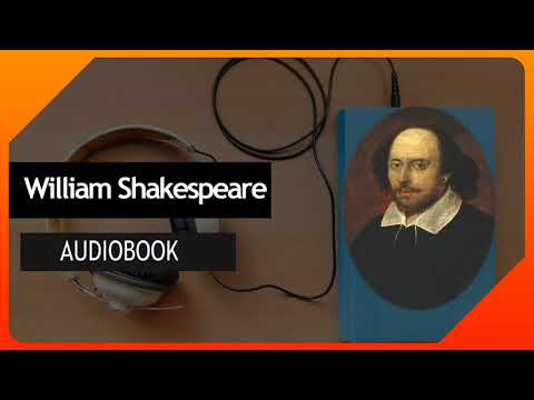 William Shakespeare   Macbeth Radio 3 2000