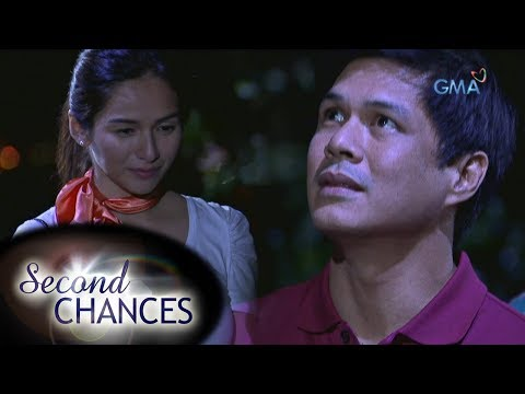 Second Chances: Full Episode 19