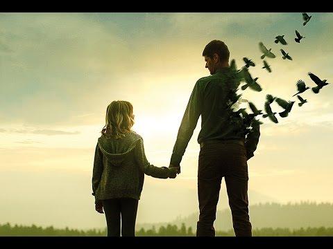 Among Ravens  - Jede Familie hat ihre Geheimnisse l Trailer Deutsch HD