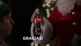 Video Un Mágico Agradecimiento: Cuando un duende quiere impresionar a una chica. MP3, 3GP, MP4, WEBM, AVI, FLV Desember 2017