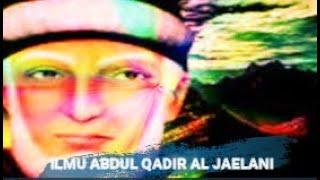 Video INILAH RAHASIA ILMU ABDUL QADIR AL JAELANI YANG PERLU ANDA KETAHUI MP3, 3GP, MP4, WEBM, AVI, FLV Oktober 2018