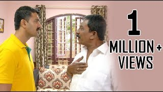 Video Deivamagal Episode 1421, 22/12/17 MP3, 3GP, MP4, WEBM, AVI, FLV Januari 2018