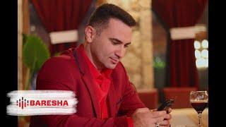 Bekim Kastrati - EXTRA TALLAVA 100% NEW 2013