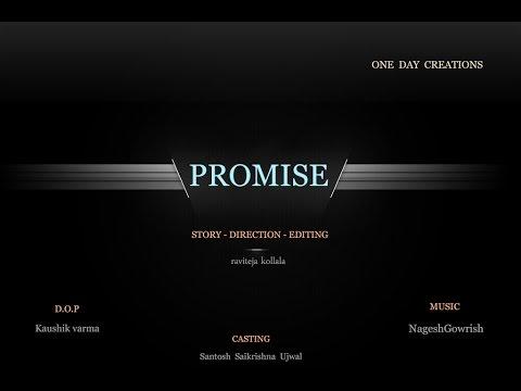 Video Nannaku Prematho    Promise    A message oriented telugu short film download in MP3, 3GP, MP4, WEBM, AVI, FLV January 2017