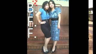 Bellas Mujeres De Guatemala #14