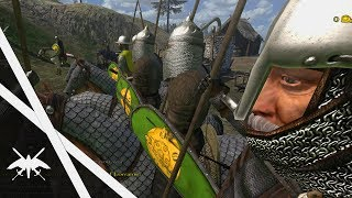 ⚔ Get cheap historical games & more! ⚔  https://www.g2a.com/r/ironhawk6⚔ Mod Information ⚔- Full Invasion 2: http://www.moddb.com/mods/full-invasion-2- March of Rome: http://www.moddb.com/mods/march-of-rome - Join the SPQR: https://spqrmor.enjin.com/- Persistent World: http://www.moddb.com/mods/persistent-world-mod  - Join my clan the North Sea empire here: http://www.north-sea-empire.com/forum/- Mercenaries: http://www.moddb.com/mods/mbmerc- North and South: http://www.moddb.com/mods/north-south-first-manassas - Join Stalin 2ndUSSS regiment here: http://lightningbattalion.enjin.com/⚔ Support me through Patreon ⚔ https://www.patreon.com/Ironhawk⚔ Follow my Twitter ⚔ https://twitter.com/Ironhawk6⚔ Join the Community on Discord! ⚔https://discord.gg/eNYvCpf⚔ Check out my Steam Groups ⚔ - My Official Steam Group: http://steamcommunity.com/groups/IronhawkYT- My Mount & Blade Events Group: http://steamcommunity.com/groups/LordIronhawksArmy⚔ Contact me  ⚔Ironhawkbusiness@gmail.com🏰  Thank you so much for watching and i'll see you next time  🏰
