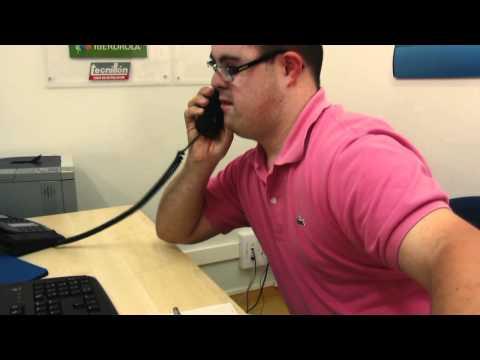 Ver vídeoSíndrome de Down: Dicen