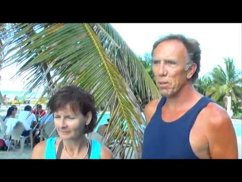 Is Cozumel Safe Is it Safe in Cozumel | How Safe Cozumel Mexico is | CozumelCruiseExcursions.Net