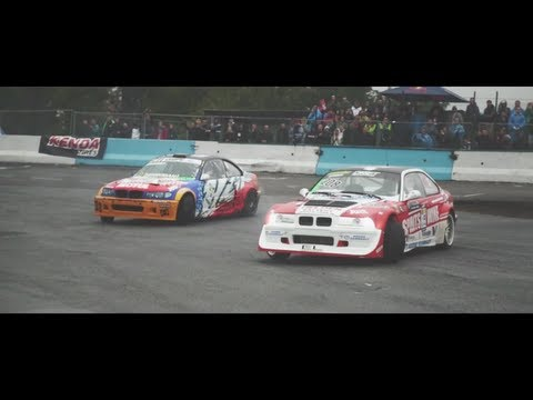 Vimeo API Key not set. (YoutubeGallery/Settings) - Dmitriy Illyuk : Motorsport In Heart