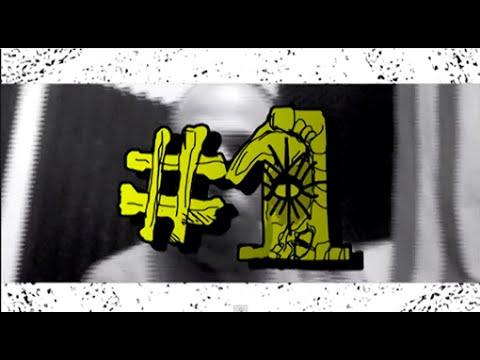 """""""Aclaro Todo"""" es el nuevo vídeo de Aaron Baliti"""