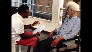 Osun State Documentary