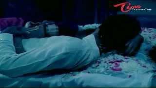 Maga Simham Telugu Movie Songs | Aaha Midhilam | Mukku Raju | Waheeda