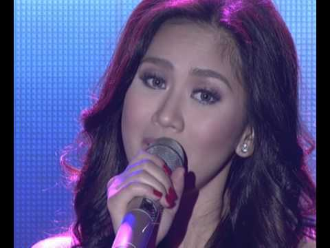 araw - Every week abangan ang performance song ng nag-iisang Popstar Princess Sarah Geronimo! Log on to http://sarahglive.abs-cbn.com for more updates. If you are i...
