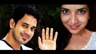 Advance wishes to Bharath for his Marriage