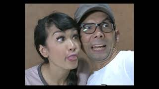Video Jupe : Kanjeng Ratu Kidul Masih Ada Disampingnya MP3, 3GP, MP4, WEBM, AVI, FLV Januari 2018