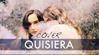 COVER 200K Quisiera CNCO