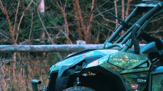 6. Dirt Trax Television 2015 - Episode 8 (FULL)