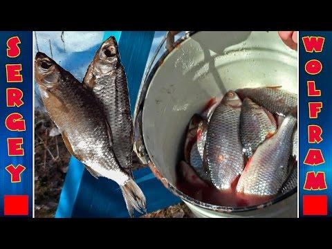 Как сделать чтобы рыба не была сухой