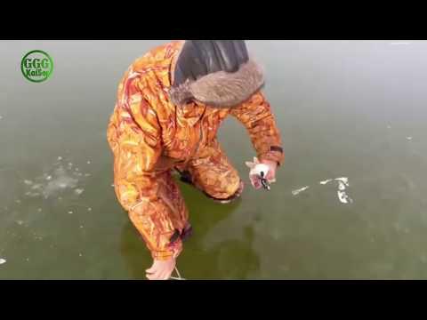 сайт о рыбалке в казахстане 2016