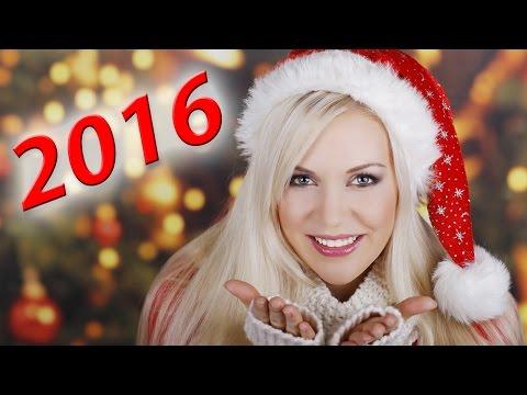 С новым 2016 годом! =)