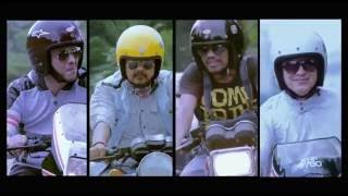 Nonton Mat Moto Otai Full Trailer Film Subtitle Indonesia Streaming Movie Download