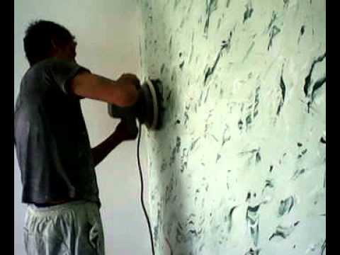 ESTUCOS VENECIANOS - acabados profesionales en Stucco venecianos. si desea un muro de estos contactarse: telefono: 3143286943 - 3132897243 facebook: https://www.facebook.com/clem...