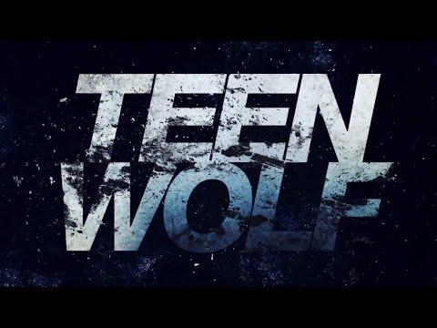 Teen Wolf Next Gen Season 1 Episode 2 {Full Moon}