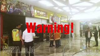Video Berita Terkini! Tunjungan Plaza Surabaya Kebakaran!!! MP3, 3GP, MP4, WEBM, AVI, FLV April 2018