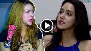 Video Sindiran Keras Kumalasari untuk Fairuz - Cumicam 28 Mei 2016 MP3, 3GP, MP4, WEBM, AVI, FLV Juni 2019