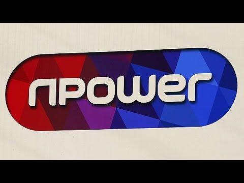 Βρετανία: 2.500 θέσεις εργασίας «κόβει» ο ενεργειακός κολοσσός NPower – corporate