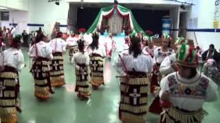 Port Lavaca (TX) United States  City pictures : CALZADA RECORDS Virgen de Guadalupe Celebration in Port Lavaca, Tx. 121212