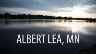 Albert Lea (MN) United States  city pictures gallery : Albert Lea, MN