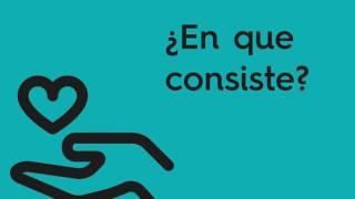 Tarea 06_ Diseño Gestión e Innovación - EUCD - FADU - Udelar
